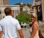 couple_Rome