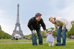 family_paris