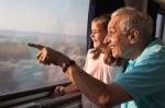 Child-on-Train-Ride-with-Grandpa