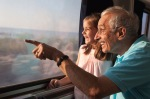 Child-on-Train-Ride-with-Grandpa